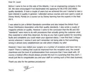 letter_TedD