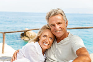 dental implants_couple_136065233