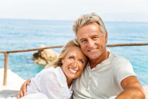 dental implants_couple_136065233