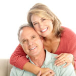 Why Choose All-on-4® Dental Implants?