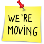 We're Moving to a New Office in Jupiter!