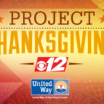 Precision Periodontics & Implant Dentistry Partners with Project Thanksgiving