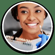 Cosmetic Enhancement Options
