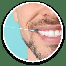 Laser Orthodontic Therapies