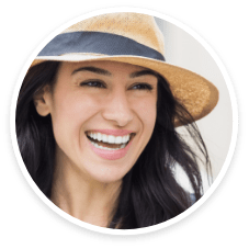Bone Grafting and Regeneration